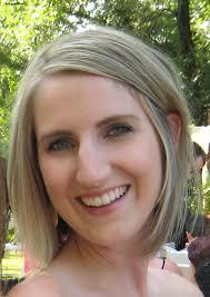 Elisabeth Curran Books Official Site: About Me