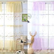 patio door ratings flawless great doors sliding glass blinds window treatments reviews best pat
