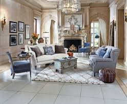 barker furniture. Nigel Barker\u0027s Collection For Art Van Furniture Is Inspired By His Home  Country Of England And Barker Furniture