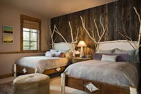 Bedroom Decor Kids Furniture Earth Tone Paint Colors Interesting Ideas For  Walls In ...