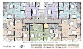 roomed house plan home design ideas apartment building floor monster plans designs 2 bedroom simple