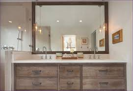 overhead bathroom lighting. full size of bathroomsbathroom vanity 4 lights overhead mirror light dining room lighting ideas bathroom