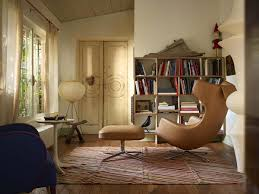 akari furniture. click here for more images akari furniture a