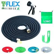 short garden hose garden hose extension short garden hose extension supplieranufacturers at quick connect