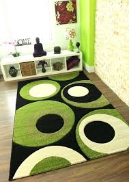 lime green and blue area rug rugged good living room rugs area 8 in lime green