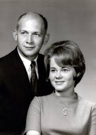 Suzanne Chastain Obituary - Kansas City, MO
