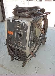 hobart 250 mig welder wiring diagram wiring diagram g9 hobart beta mig 250 wirefeeder welder item aa9688 hobart welder generator hobart 250 mig welder wiring diagram
