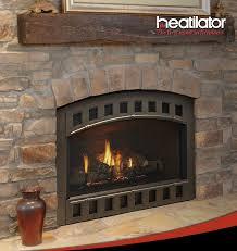 34 Best Heatilator Fireplaces Images On Pinterest  Gas Fireplaces Fireplace Heatilator