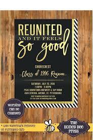 free reunion invitation templates class reunion invitations templates free class reunion invitation