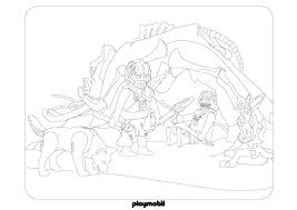 Download hd wallpapers coloriage imprimer lego