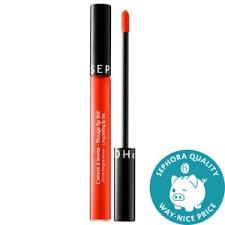 <b>Rouge</b> Lip Tint - <b>SEPHORA COLLECTION</b> | Sephora