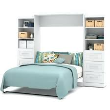 bestar murphy bed queen wall bed with storage in white bestar murphy bed installation