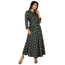 Kurta Top Designs Details About Indian Bollywood Kurta Kurti Designer Women Ethnic Dress Top Brown Tunic Kameez