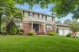 MYRNA KLEIN - Real Estate Agent in Your Area | realtor.com®