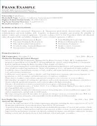 Federal Resume Writing Services Resume Writing Service