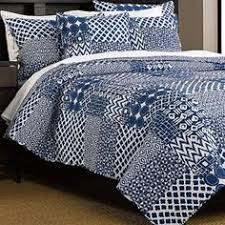 ivy hill home bedding | Carib Quilt Set | Ivy Hill Home quilts ... & Ivy Hill Home Kaleidoscope Quilt Set - Twin, 2-Piece, Reversible Adamdwight.com