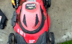 homelite 20 inch electric lawn mower homelite 20 inch electric lawn mower