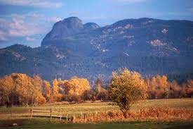 Image result for camels hump trail okanagan