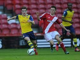 Lewis Maloney - Gateshead | Player Profile | Sky Sports Football