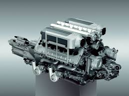 famous cadillac northstar engine diagram related pictures famous cadillac northstar engine diagram