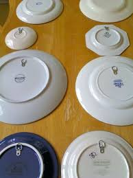 decorative plates for hanging how to hang plates on the wall decorative wall plates for hanging