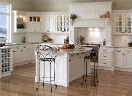 Country Style Kitchen Design 40 Irfanviewus Mesmerizing Country Style Kitchen Design