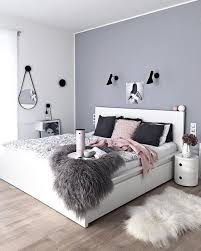bedroom ideas for teenage girls black and white. captivating bedroom ideas for teenage girls black and white best 25 gray