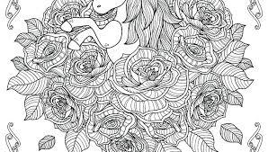 Free Printable Mandala Coloring Pages For Adults Free Mandala