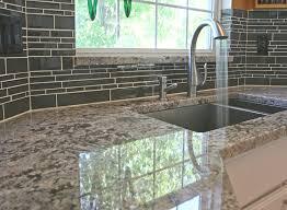 kitchen tiles design ideas. Kitchen Remodeling Tile Backsplash Ideas Tiles Design