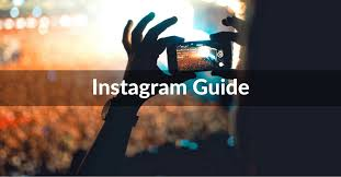 Instagram for Musicians: 5 Music Marketing Tips You Need to Know ...