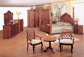 Small Picture Classic Home Furniture Kyprisnews