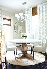 round marble top table marble round dining table new marble dining table dining marble top table