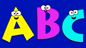Song to help you learn the nato phonetic code e.g. Learn Abc Alphabet Song For Children Nursery Rhymes Abc Phonics Youtube