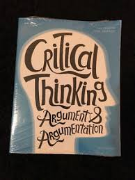 Critical thinking for students   Order paper cheap Macmillan education caribbean catalogue         by Macmillan Education   issuu