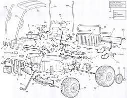 john deere gator se part diagram John Deere Wiring Diagrams Gator john deere gator se wiring diagrams john deere gator hpx