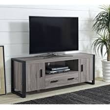 we furniture 60 ash grey wood tv stand with storage we furniture http amazoncom stein world furniture anna apothecary