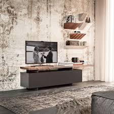 BOOKCASES PENDOLA | Cattelan Italia | <b>Tv cabinets</b>, <b>Tv cabinet</b> ...
