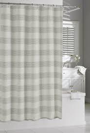 Amagansett Shower Curtain