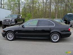 BMW » 2001 Bmw 525i - 19s-20s Car and Autos, All Makes All Models