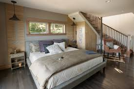 Peaceful Bedroom Decorating Which Master Bedroom Is Your Favorite Diy Network Blog Cabin