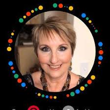 Delores Rich (chestergal73838) - Profile | Pinterest