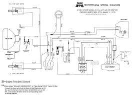 motobecane wiring diagrams moped wiki 12 volt wiring diagram for trailer motobecane 12v cdi wiring diagram av10 and av7 jpg