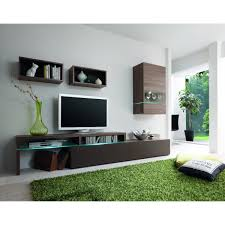 Wall Units Furniture Living Room Modular Wall Units For Living Room Wall Units Design Ideas