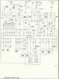 1999 jeep grand cherokee engine wiring diagram inspirationa radio 1999 grand cherokee wheels 1999 grand cherokee radio wiring