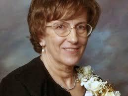 Judy Lynne (Carlson) Becker   Lincoln obituaries   journalstar.com