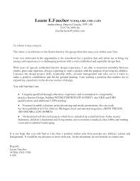 Best Latex Resume Class Econometrics Term Paper Ccie Resume Sample