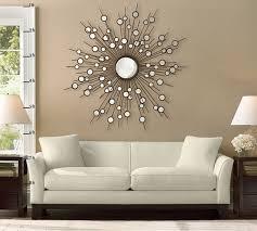 Small Picture Wall Decor For Living Room Delightful Design Home Interior