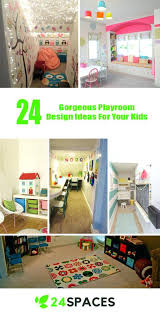 kids playroom design best playroom design ideas on playrooms