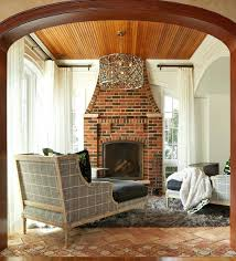 four season rooms with fireplaces bright four season porch in four season sunroom with fireplace