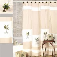 kids curtain cast iron curtain rods metal curtain rods tension curtain rods for large windows